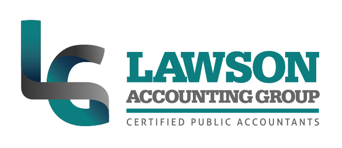Lawson Accounting Group
